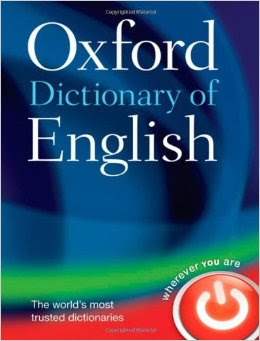 Download Free Oxford English Dictionary PDF