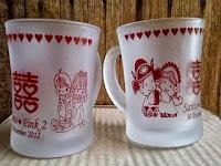 http://www.soppys.com/2015/05/souvenir-pernikahan.html