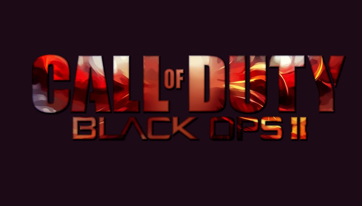 Call Of Duty Black Ops 2 Zombies Wallpaper Thestardollbang