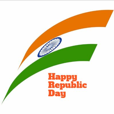 republic day hd images2017