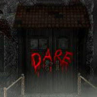 Dare to enter this forsaken house infested with the departed spirits of the victims of a hungry demon! #HorrorGames #Halloween #HalloweenGames