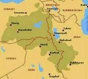 Τουρκία, Ιράν, Ιράκ ενωμένοι ενάντια στην ίδρυση κουρδικού κράτους