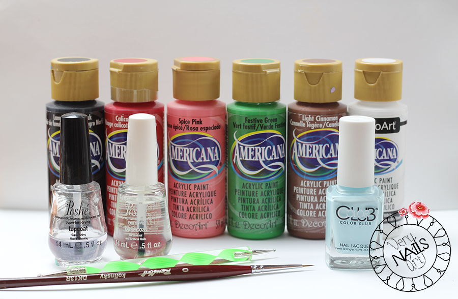 pintura-acrilica-nail-art