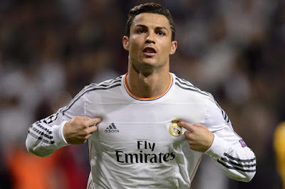 Ivo Mahel - Cristiano Ronaldo (Prod. Mitolas Records) | Download Mp3