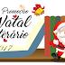 Promoção Natal Literário 2017