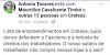 Comerciantes denunciam boicote por apoiarem Jair Bolsonaro em Crateús