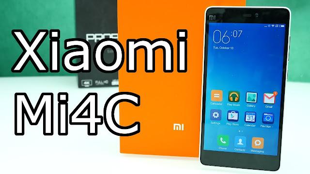 Xiaomi Mi4c Kamu Banyak Aplikasi Bawaan Tidak Berguna? Ini Daftar Aplikasi Mi4c Yang Boleh Dihapus
