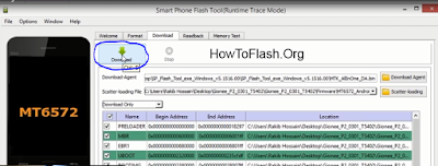 How-to-Flash-Android-Phone-Using-PC