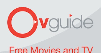 Sorry, that ov guide adult movies with