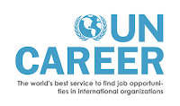 un_internships_and_careers