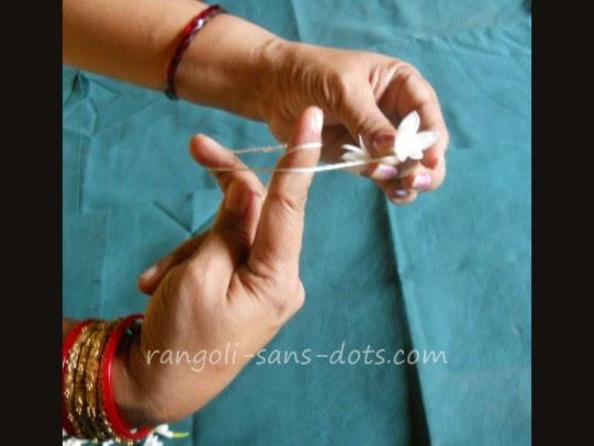 jasmine-stringing-4.jpg