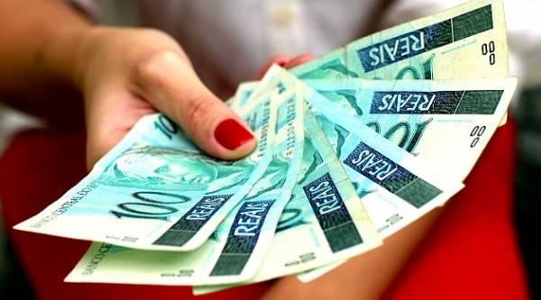 9 sinais de que você vai ficar muito rico no futuro