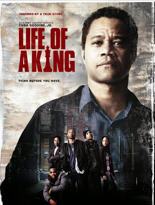 Free download Life of a King (2013) Brrip in 300mb,Life of a King (2013) Brrip free movie download,Life of a King (2013) 720p,Life of a King (2013) 1080p,Life of a King (2013) 480p, Life of a King (2013) Brrip Hindi Free Movie download, dvdscr, dvdrip, camrip, tsrip, hd, bluray, brrip, download in HD Life of a King (2013) Brrip free movie,Life of a King (2013) in 700mb download links, Life of a King (2013) Brrip Full Movie download links, Life of a King (2013) Brrip Full Movie Online, Life of a King (2013) Brrip Online Full Movie, Life of a King (2013) Brrip Hindi Movie Online, Life of a King (2013) Brrip Download, Life of a King (2013) Brrip Watch Online, Life of a King (2013) Brrip Full Movie download in high quality,Life of a King (2013) Brrip download in dvdrip, dvdscr, bluray,Life of a King (2013) Brrip in 400mb download links,Life of a King (2013) in best print,HD print Life of a King (2013),fast download links of Life of a King (2013),single free download links of Life of a King (2013),uppit free download links of Life of a King (2013),Life of a King (2013) watch online,free online Life of a King (2013),Life of a King (2013) 700mb free movies download, Life of a King (2013) putlocker watch online,torrent download links of Life of a King (2013),free HD torrent links of Life of a King (2013),hindi movies Life of a King (2013) torrent download,yify torrent link of Life of a King (2013),hindi dubbed free torrent link of Life of a King (2013),Life of a King (2013) torrent,Life of a King (2013) free torrent download links of Life of a King (2013), 300mbfilms, 300mblinks, 300mbfilms.in, 300mbfilms.com, 300mblinks.com, 300mbmovies.com, 300mbmoviez.com