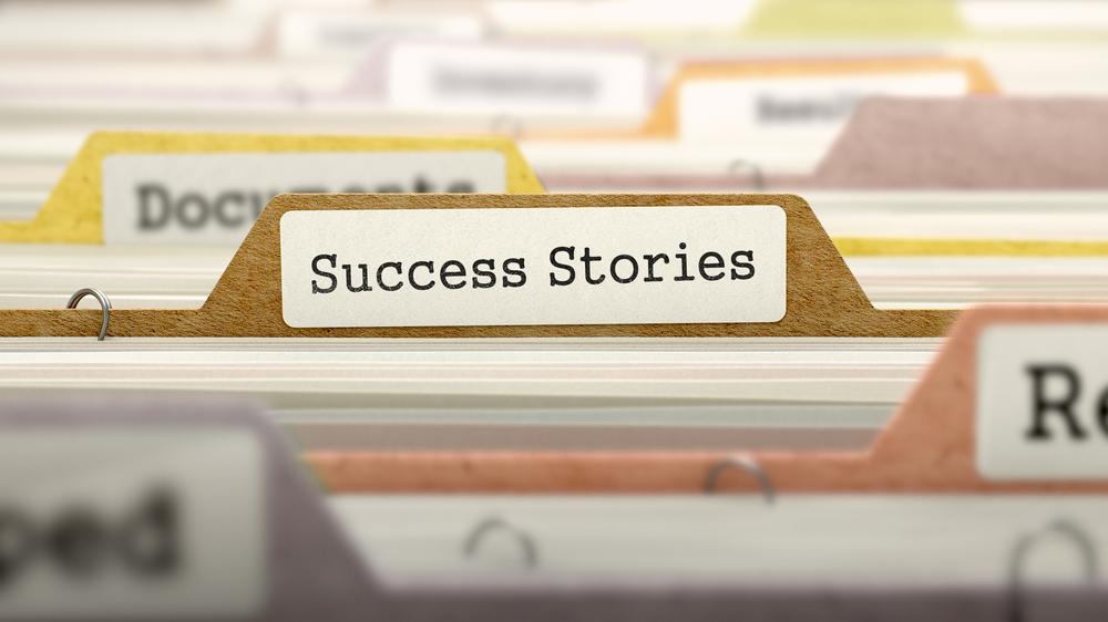 Do You Have a \u201cSoft Skills\u201d Success Story? Soft Skills Builder