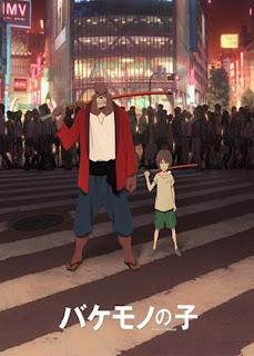 10 Rekomendasi Anime Movie Fantasy Terbaik Wajib Ditonton!