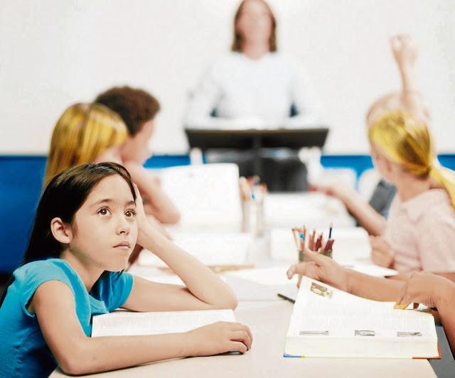 ¿Muchos padres enfrentan preocupaciones en el hogar por el comportamiento de algún hijo?