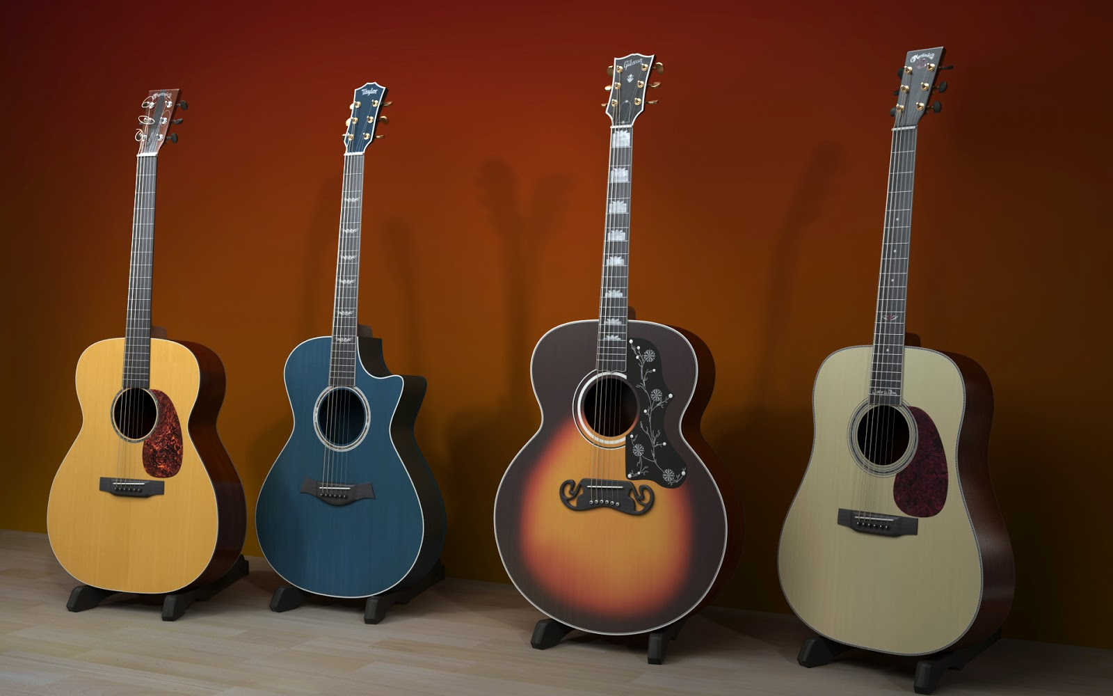 Hd Wallpapers Ohoomi Guitar Musical Instruments New Hd Images Free Download