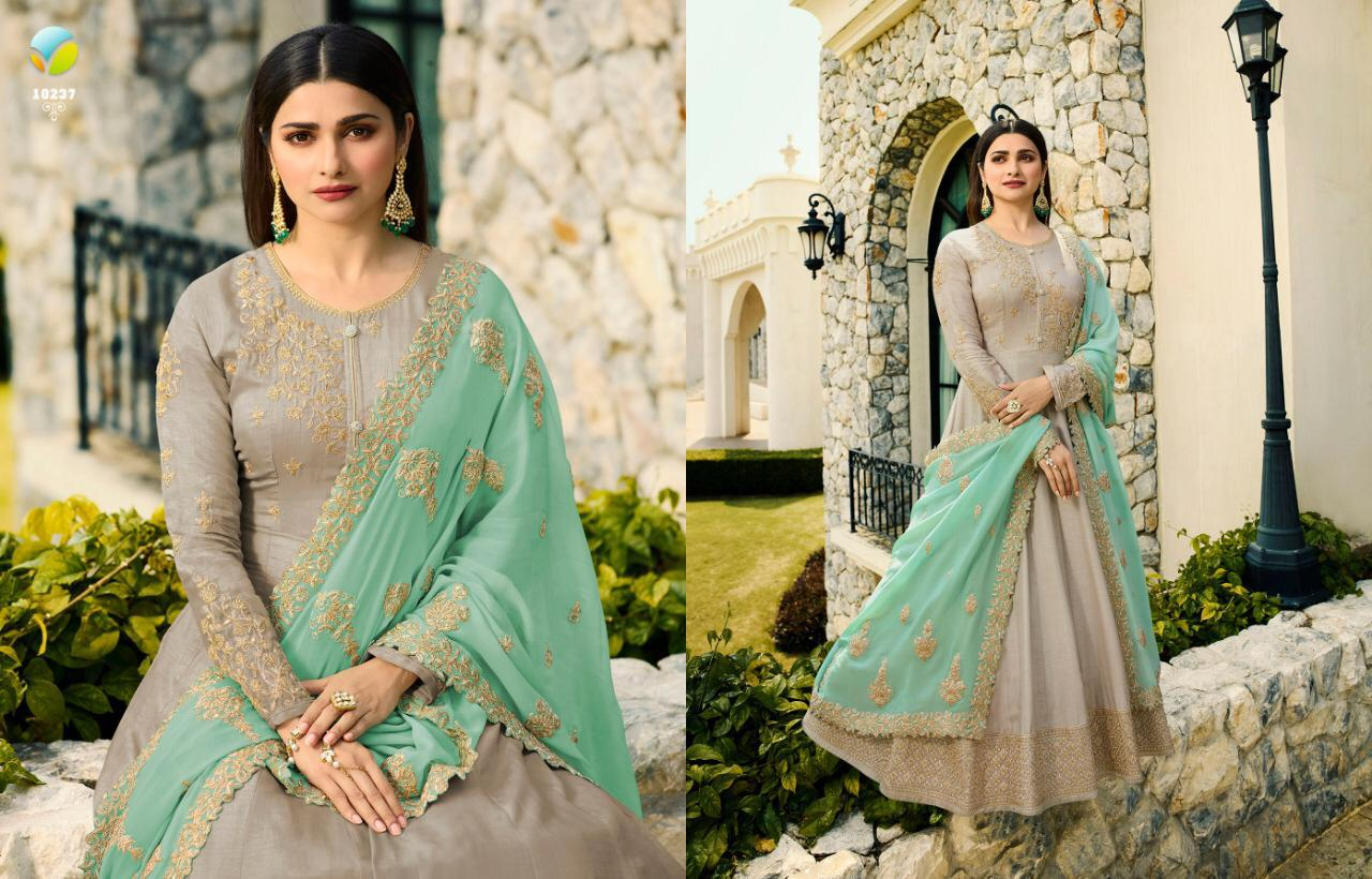 d75eea4a35 Zeels Creations: Klassic by Vinay Fashion Beautiful Designer Suits ...