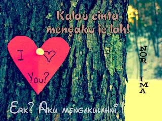 http://syimahkisahku.blogspot.com/2013/08/cerpen-kalau-cinta-mengaku-sajalah.html