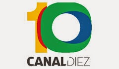 Canal 10 Chiapas en vivo