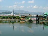 Kota Klaten Bersinar