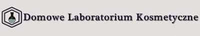 chemia surowców kosmetycznych pdf