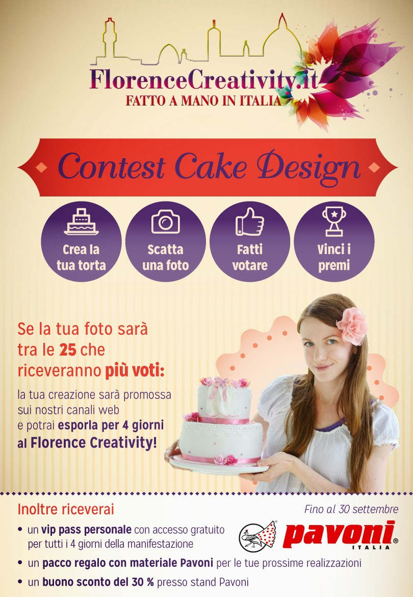 http://bit.ly/contestcakedesign