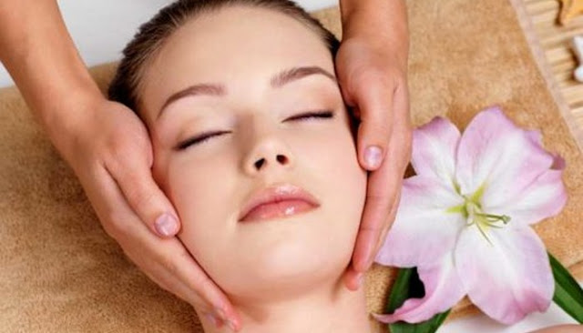 bloomfield wax and skincare center groupon