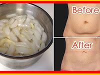 Cara Mudah Turunkan Berat Badan 15 Kg Dalam Sekejap