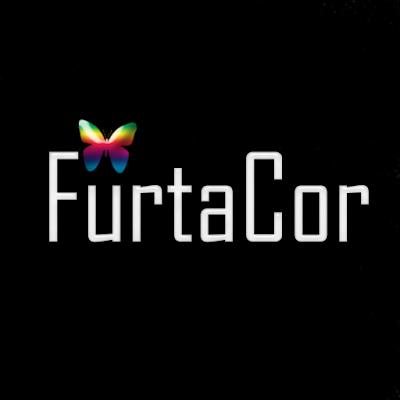 FutaCor