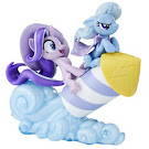 My Little Pony Fan Series Starlight Glimmer & Trixie Starlight Glimmer & Trixie Guardians of Harmony Figure