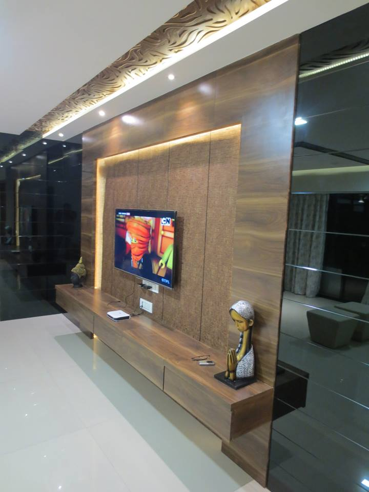 Wall Tv Unit Design Tv Unit: Tv Wall Units