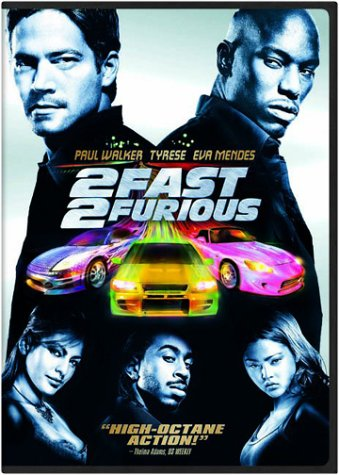 2 Fast 2 Furious (2003) [Latino – Ingles] [4K-HEVC]