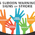 The Dangerous and Warning Signs Of Stroke