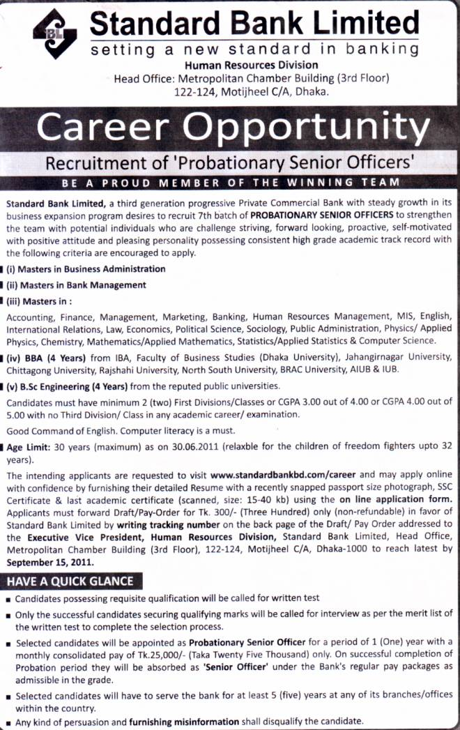 Jobs in Daily The News Newspaper 2018 Latest