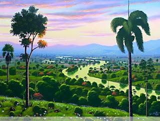 imagenes-tropicales-selvas