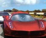 Juegos de coches 2