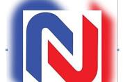 Bank Naga Hadir dengan Logo dan Gedung Baru