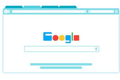 Custom Domain: Cara Mengatasi Penurunan Trafik Saat Ubah Blog Ke Https