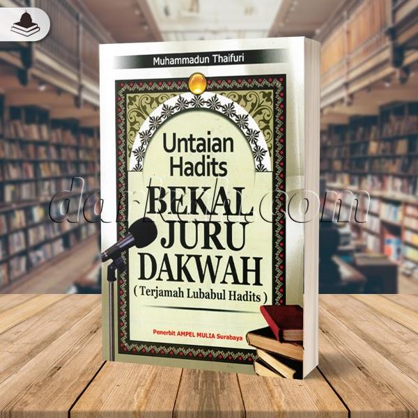 Terjemah Kitab Mukhtarul Hadits Pdf