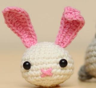 http://takosan.pl/wp-content/uploads/2014/06/bunny-ball.pdf