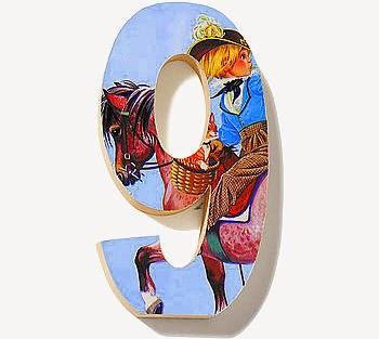 droga życia 9, cyfra 9, liczba 9, numerologia 9, numerologiczna 9, numerologiczna dziewiątka, symbolika 9, znaczenie liczby 9