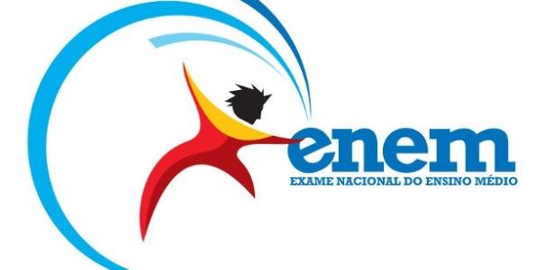 Mais de 3,3 milhões de estudantes ainda não acessaram o local de prova do Enem