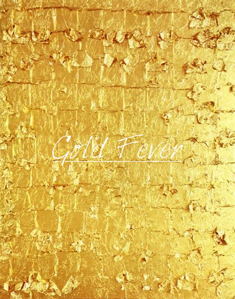 Inspiration | Gold Fever Lifestyle, inspiration, Art, Art Appreciation, Photography, Fashion, Beauty, Moodboard, Gold,