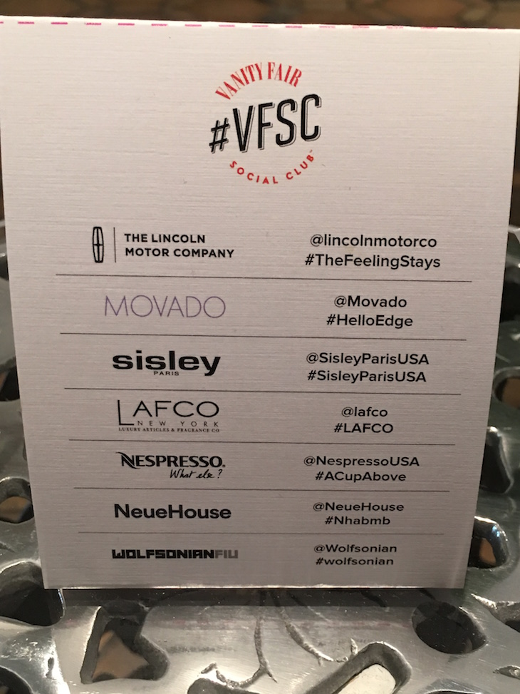 Day-#1-Completed-#‎VFSC-#‎ArtBaselMiami