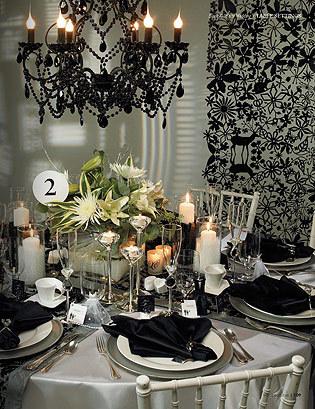 Royal Wedding Accessories Damask Wedding Collection  Damask Theme Bridal Shower