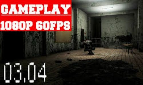 Download 0304 Free For PC