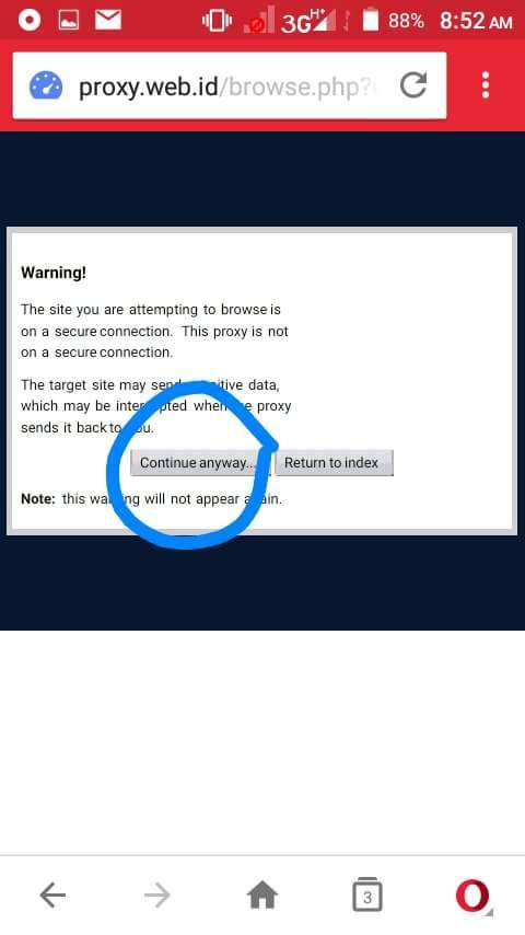 Betternet ultimate free vpn proxy