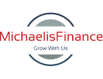 MichaelisFinance