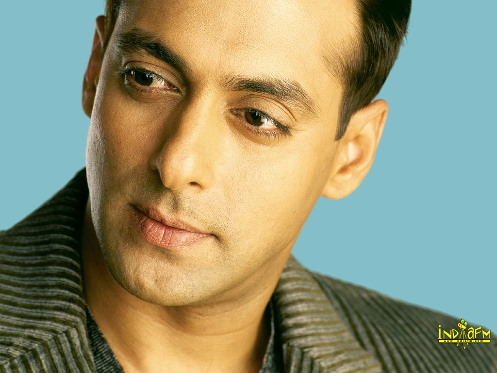 Unseen Bollywood Salman Khan Hot Actor Hq Wallpapers 2012 -5283